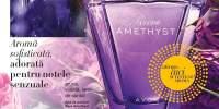 Apa de parfum Rare Amethyst