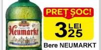 Bere Neumarkt 1 L