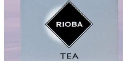 Ceai piramida Rioba Premium