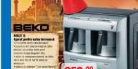 Beko BKK2113 Aparat pentru cafea turceasca
