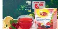 Lipton ceai