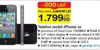 Telefon mobil Iphone 4S