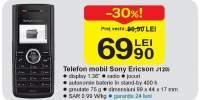 Telefon mobil Sony Ericsson