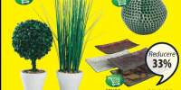 Produse decorative gradina