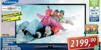 Televizor Led Samsung