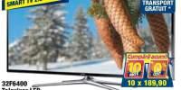 Televizor Led 3D Samsung