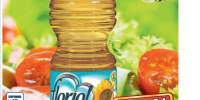 Floriol ulei de floarea-soarelui 2L