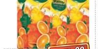 Pfanner suc de portocale