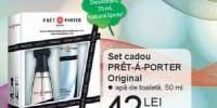 Set cadou Pret-a-Porter Original