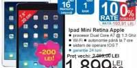 Ipad Mini Retina Apple