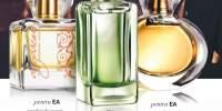 Apa de parfum Today Tomorrow Always Daydream/ Always/ Tomorrow