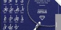 Pandativ cu diamant