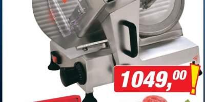 Feliator 220/250/300 mm