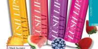Balsam de buze Lush Lips