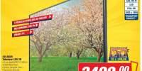 42LA620 Televizior LED 3D