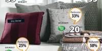 Textile casa