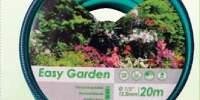 Easy Garden furtun de gradina