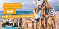 Lidl Tour - rezervari agentie turism vacanta