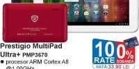 Prestigio MultiPad Ultra + PMP3670