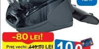 Aspirator dual Bosch BSG62185