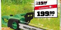 Fierastrau electric CMI 1800