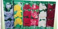Trandafir de gradina