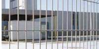 Gard bordurat