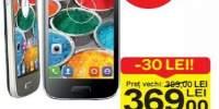 Telefon mobile E-Boda V38