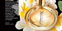 Apa de parfum TTA Tomrrow