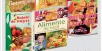 Colectia 'Gastronomica'