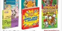 Colectia 'Carte pentru copii'