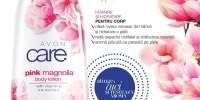 Lotiuni de corp Avon Care Pink Magnolia
