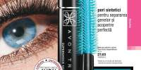 Mascara pentru volum True Color SuperShock