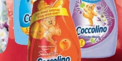 Cocolino balsam de rufe 2 L