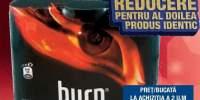 Burn Energizant