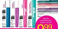 Creion contur pentru ochi si fard 2 in 1