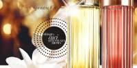 Apa de parfum Premiere Luxe Oud pentru ea