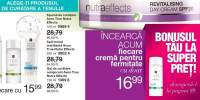 Spuma de curatare Avon True Nutra Effects