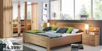 Dormitor Sitara