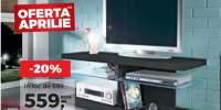 Masuta TV Highlight