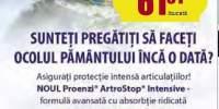 Articulatii Proenzi ArtroStop