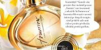 Apa de parfum TTA Tomorrow