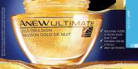 Tratament de noapte Anew Ultimate 7S