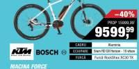 Bicicleta Macina Force