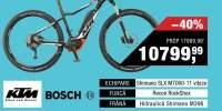 Biciclete E Bike Elopeak RS 29