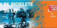 Talon de bicicleta 50 de lei Hervis Sports