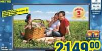 Televizor Led Finlux 50F185