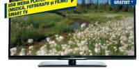 Televizor Led Philips 40PFL3208