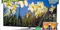 Televizor Led 3D Samsung 40F6400
