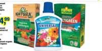 Ingrasamnt gazon cu actionare indelungata/ ingramant lichid universal/ ingrasamant organic pentru legume